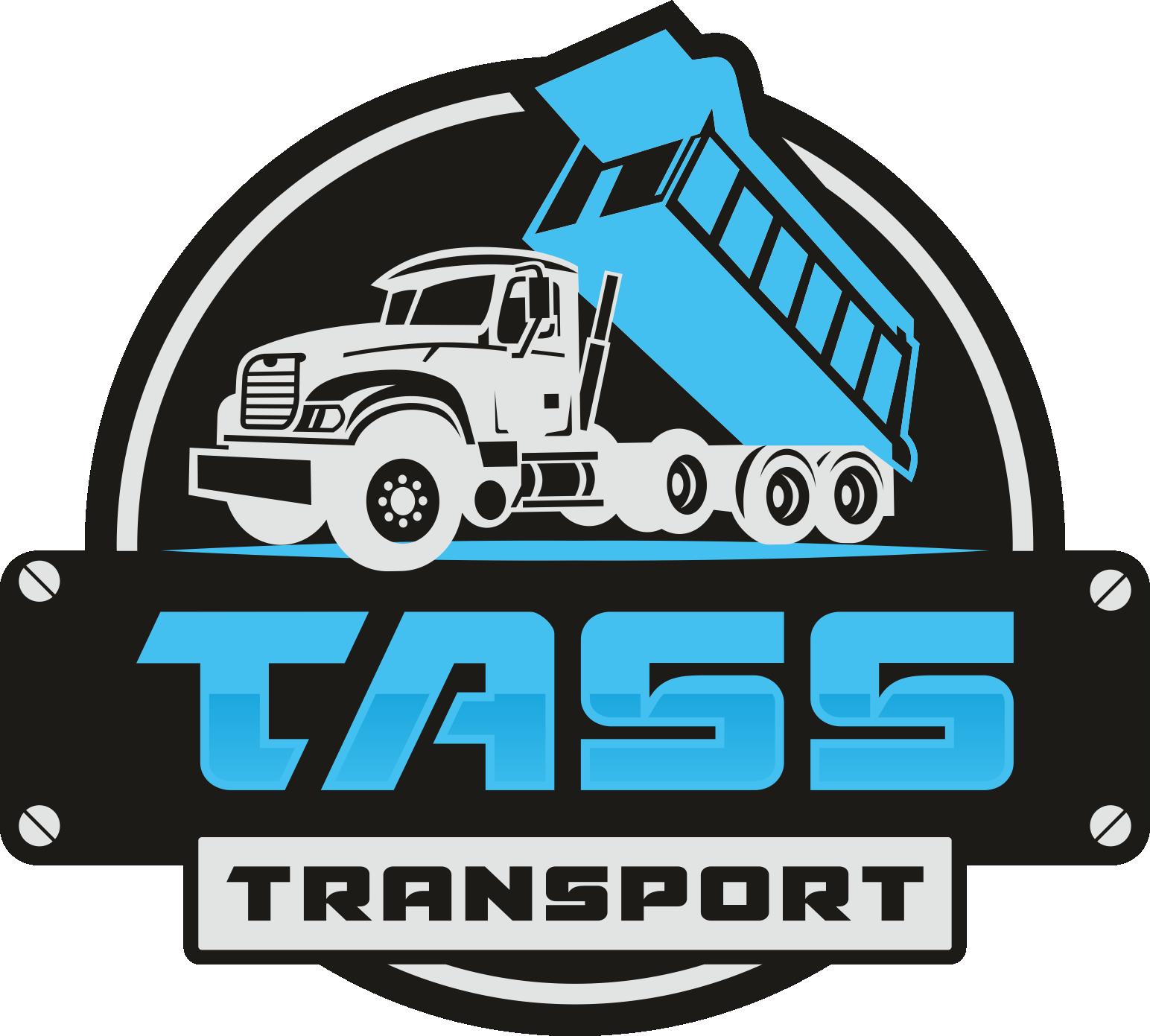 TASS TRANSPORT